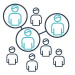 ContentExchange - connect