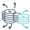 ContentExchange - costs